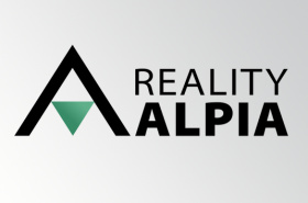 Cottage for sale, Pod vinicou, Levoča